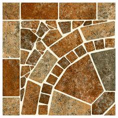 Tiles Texture, Wood Texture, Jaguar, Home Depot, Faux Stone, Exterior House Colors, 3d Max, Tile Design, Indoor Outdoor