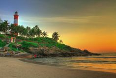 best beaches in india for honeymoon - Google Search