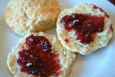 """Here are a few British-themed recipes from Stir It Up! for fans of """"Downton Abbey"""" gearing up for season three."""