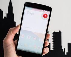 Google testa novas funcionalidade de pesquisa no Android