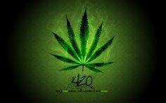 marijuana tattoos | Smoking Weed Leaf Wallpapers, Free Smoking Weed Leaf HD Wallpapers ...
