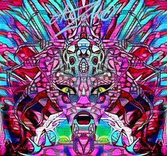 Alex Zondro Art