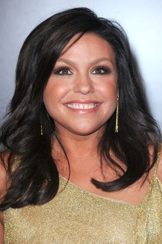 Rachael Ray Pictures - 37th Annual Daytime Entertainment Emmy Awards - Arrivals - Zimbio