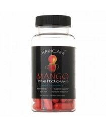 buy pure african mango highest potency, anxiety appetite suppressant