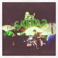 #Sattas