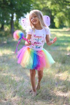 Contemplative Sparkling Glitter Girl Handmade Hair Bow Clip Suitable For Men Women And Children