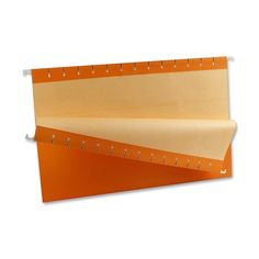 Hanging File Folders, 1/5 Tab, Legal, 25/Box Home Office Desks, Home Office Furniture, Hanging File Folders, Hanging Files, Zip Around Wallet, Box, Products, Snare Drum, Gadget