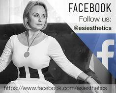 Spa Deals, Follow Us On Twitter, Instagram, Facebook