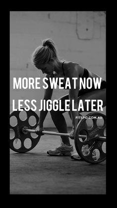 #fitness #inspiration #motivation