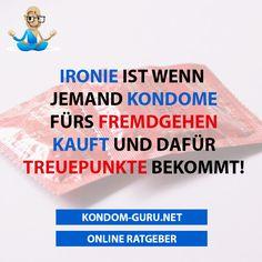 #Kondome #Kondomguru #Witze #Lustig #Humor