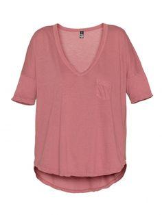 El Segundo T-Shirt