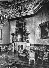 """Résultat de recherche d'images pour """"belozersky palace"""""""