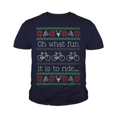 Ugly Sweater Christmas Shirt Bike To Ride Cyclist #gift #ideas #Popular #Everything #Videos #Shop #Animals #pets #Architecture #Art #Cars #motorcycles #Celebrities #DIY #crafts #Design #Education #Entertainment #Food #drink #Gardening #Geek #Hair #beauty #Health #fitness #History #Holidays #events #Home decor #Humor #Illustrations #posters #Kids #parenting #Men #Outdoors #Photography #Products #Quotes #Science #nature #Sports #Tattoos #Technology #Travel #Weddings #Women