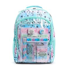 Justice Backpacks, Justice Bags, Shop Justice, Justice School Supplies, Cool School Supplies, Cute Backpacks For School, Cute Mini Backpacks, Backpacks For Kids, Cute School Bags