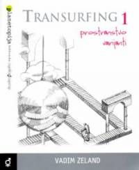 Transurfing 1 - Prostranstvo varijanti