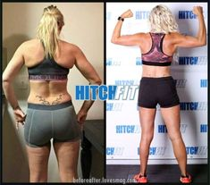 Motivation : Fit Moms Success Story Before and After Weight Loss for this mom of Weight Loss Help, Want To Lose Weight, Weight Loss Plans, Healthy Weight Loss, Losing Weight, Weight Loss Motivation, Fitness Motivation, Fitness Before And After Pictures, Before After Weight Loss