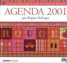 Gallery.ru / Фото #55 - Agenda 2001 - Mongia