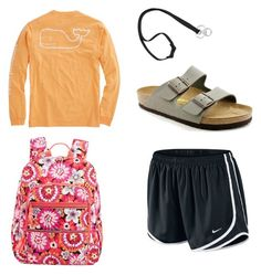 Teen outfits for school