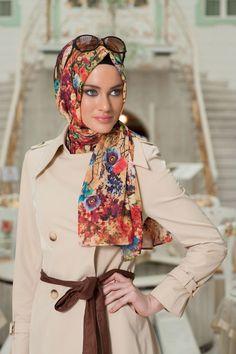 Hijabista | Neva Style | Womanity Shop | Hashtag Hijab | http://hashtaghijab.com