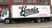 Moving across country - Investigate moving companies.