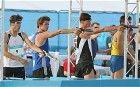 London 2012 Olympics: modern pentathlon guide