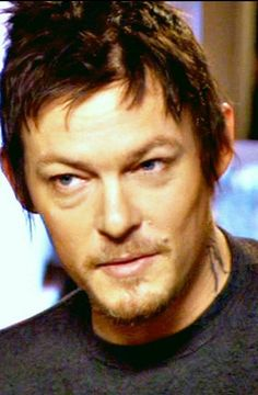 Murphy Macmanus - his eyes are gorgeous!!!!!!