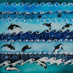 my latest works « Sam Cannon Art Sam Cannon, Envelope Art, Wildlife Paintings, Gcse Art, Easy Paintings, Illuminated Manuscript, Online Gallery, Paint Designs, Word Art