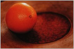 orange composition by Topi_Pigula on 500px