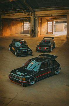 Fabulous 80's...