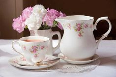 10 fun facts about tea to celebrate International Tea Day