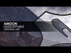 Nice Asus Chromebook Flip 2017: Aimoon - Unstoppable ...  Trance is my life! Check more at http://mytechnoworld.info/2017/?product=asus-chromebook-flip-2017-aimoon-unstoppable-teaser-trance-is-my-life