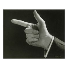 An poster sized print, approx (other products available) - Man pointing, close up of hand - Image supplied by Fine Art Storehouse - poster sized print mm) made in Australia Hand Drawing Reference, Body Reference, Hand Pose, Hand Pictures, Fine Art Prints, Framed Prints, Human Body Parts, Poster Size Prints, Gifts In A Mug
