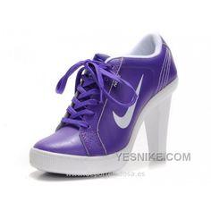 Big Discount! 66% OFF! Jordan High Heels Mujer 2015 Baratas Chinois Mode High Heel Toe Zapatillas Pour . (Jordan Heels Marron), Price: $95.76 - Nike Shoes, Air Jordan shoes | YesNike.com