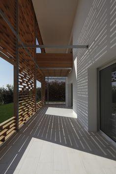 casa-morchiuso-marco-castelletti-architetti-gessato-gselect-9