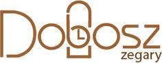 Tu mieści się zakład wytwarzający jedyne w Polsce zegary mechaniczne z mechanizmami niemieckiej firmy Kieninger.