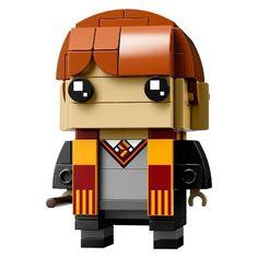31 Best LEGO Brickheadz images in 2019 | Lego figures, Cool