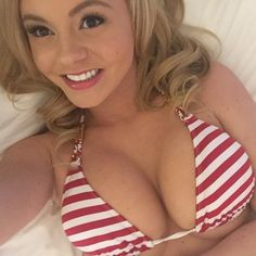 Bree olson hot and nude agree, your