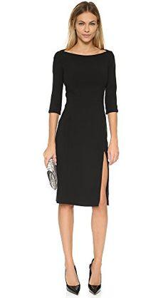 Black Halo Women S Marissa Sheath Dress 0 Https