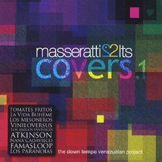 Masseratti 2LTS - Covers.1