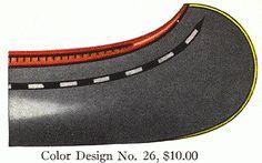 design26.gif (500×312)