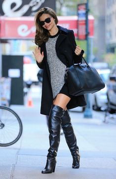 fashion-2013-01-25-miranda-kerr-street-style-personal-style-leather-boots-main