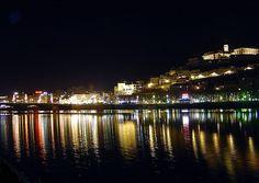 Coimbra - Portugal   Flickr - Photo Sharing!