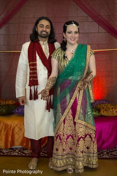 View photo on Maharani Weddings http://www.maharaniweddings.com/gallery/photo/80805