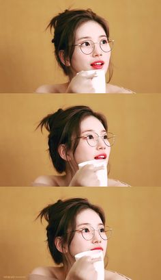 Korean Actresses, Korean Actors, Actors & Actresses, Korean Beauty, Asian Beauty, Korean Couple Photoshoot, Miss A Suzy, Artsy Photos, Hair Reference