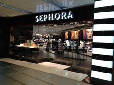 #Sephora #ColumbusCircle #NYC