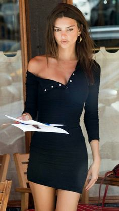 1b41ccc10532 Sexy Outfits, Sexy Dresses, Dress Outfits, Emily Ratajkowski Outfits, Emily  Ratajkowski New