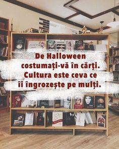 Este posibil ca imaginea să conţină: text Submissive, Kindle, Promotion, Money Book, Author, Halloween, Books, Software, Trends
