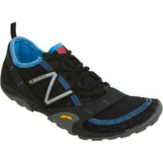 Favorite athletic shoe of all time. Good for transitioning to barefoot or zero heel to toe drop.  Only downside is they burn out quick:   6-8 months with daily wear.