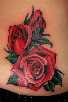 Google Image Result for http://1.bp.blogspot.com/-OU2vEKqiqSY/T-NTTuLUh1I/AAAAAAAAFn4/1jhxcxs50kQ/s640/roses-tattoos-for-girls.jpg