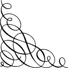 1000 Images About Simple Line Drawings On Pinterest